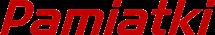 sklep hurtownia pamiatki krakow logo