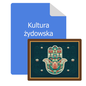 wertus pamiatki katalog pamiatek kultura zydowska
